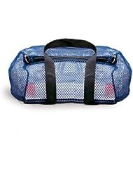 Athletic Specialties Mesh Bag
