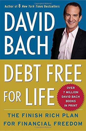 Debt Free Life Financial Freedom