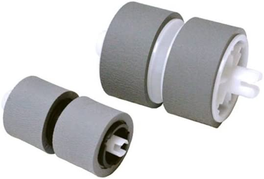 Canon Exchange Roller Kit for DR-C125: Electronics
