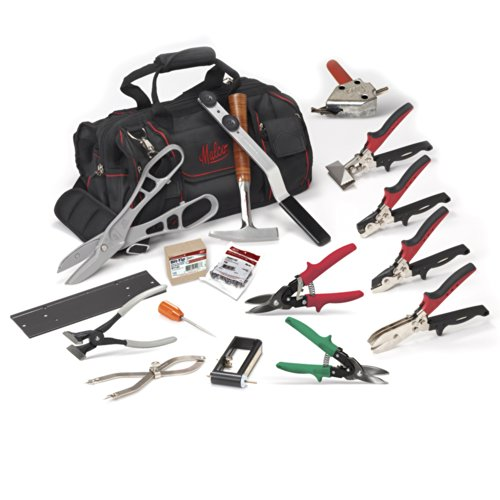 hvac tools starter kit - 1