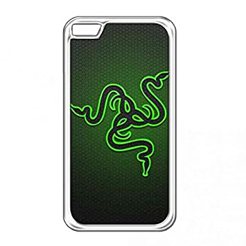 coque razer iphone 6