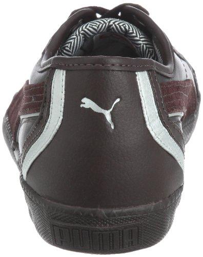 Puma Puma Volley HP CP - Zapatillas para hombre