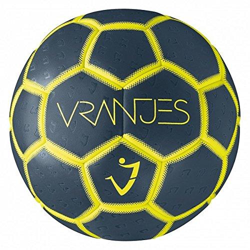 Erima Handball VRANJES 17, dark navy, Größe:2