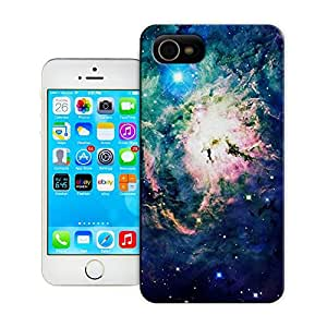 Buythecases Star colors-02 for durable best cover for iphone 4s