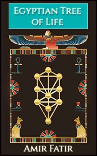 Kabbalah Egyptian Tree Of Life – Kabbalah originally developed within the realm of jewish tradition, and kabbalists often use classical jewish sources to explain and demonstrate its esoteric teachings.