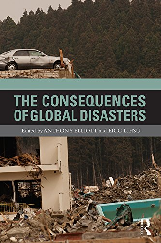 The Consequences of Global Disasters (Antinomies)
