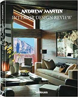 Andrew Martin, Interior Design Review: 15: Amazon.de: Andrew Martin:  Fremdsprachige Bücher
