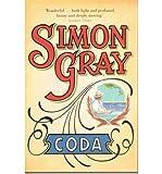 [(Coda )] [Author: Simon Gray] [Jun-2009]