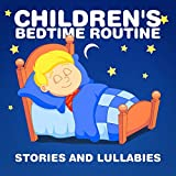 Night Night Rhymes: Wee Willy Winkie / Twinkle Twinkle Little Star / Bedtime / Star Light / Lullaby and Goodnight