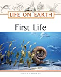 First Life, Diagram Group, 0816050465