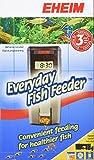 EHEIM Everyday Fish Feeder Programmable Automatic
