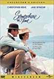 Somewhere in Time (Collector's Edition) by Christopher Reeve