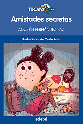 Amistades secretas (Spanish Edition)