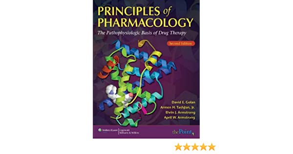 Principles of pharmacology package 9780781786065 medicine principles of pharmacology package 9780781786065 medicine health science books amazon fandeluxe Images