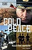 Cold Peace, Janusz Bugajski, 0275983625