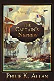 The Captain's Nephew (Alexander Clay)