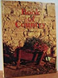 Book of Country, Don Raycraft, 089145392X