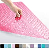 Bathtub Mat For Babies Review and Comparison