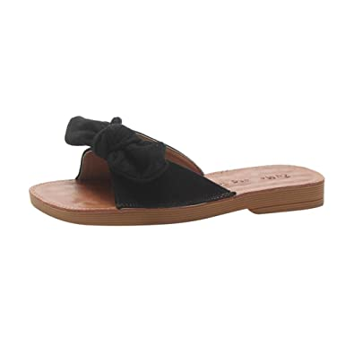 d56520965b02 Halijack Womens Sandals