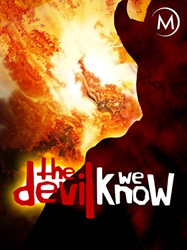 devils know - 7