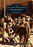 img - for Chicago's Englewood Neighborhood: At the Junction (Images of America) by Maria Lettiere Roberts (2002-11-15) book / textbook / text book