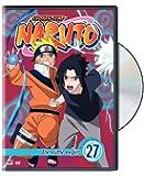 Naruto Vol. 27