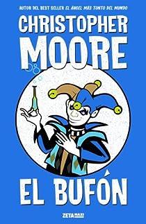 EL BUFON par Moore