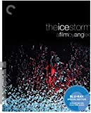 The Ice Storm (The Criterion Collection) [Blu-ray]