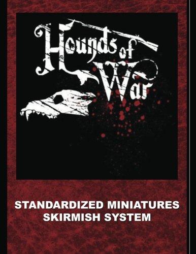 Hounds of War