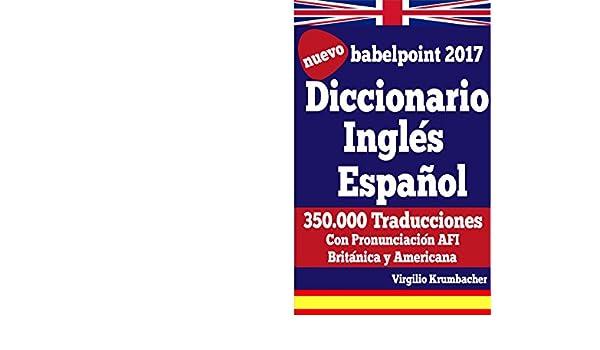 descargar diccionario para kindle gratis