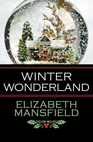 Winter Wonderland]()
