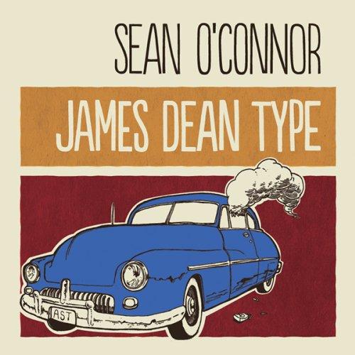 james dean standup - 5