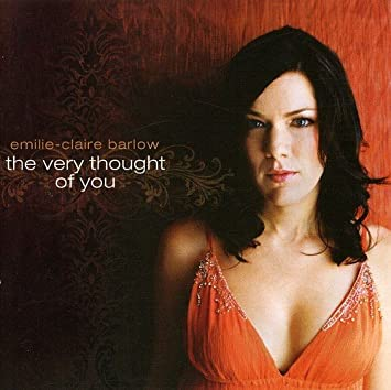 「The Very Thought of You /エミリー・クレア・バーロウ」の画像検索結果