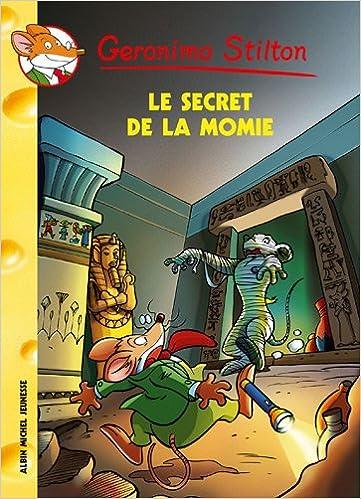 Telechargez Un Livre Gratuitement En Ligne Le Secret De La