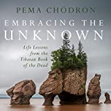Embracing the Unknown: Life Lessons from the