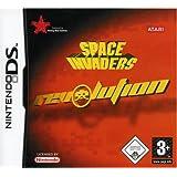 Atari Space Invaders Revolution