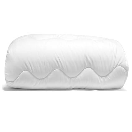 Baby Comfort ALL SEASONS DUVET QUILT 135X200 CM SINGLE BED SIZE ANTI ALLERGY