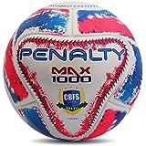 BOLA FUTSAL PENALTY MAX 1000 9