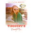 The Viscount's Daughter (The Treadwell Academy Novels Book 3)