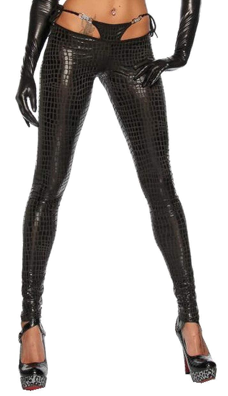 SARESIA Hüft-Leggings