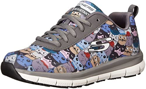 skechers professional shoes