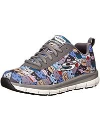 Women's Comfort Flex Sr Hc Pro Health Care Professional Shoe