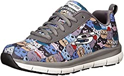 Image of the product Skechers Womens Comfort that is listed on the catalogue brand of Skechers. With an score of 4.0.