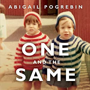 One and the Same Audiobook