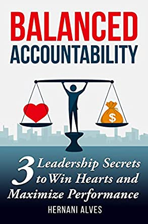 Balanced Accountability