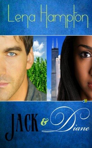 Download Jack & Diane (Hoosier Hearts) PDF