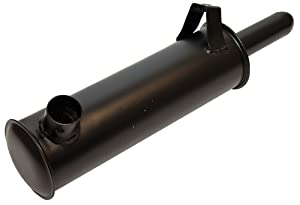 Stens 105-296 Muffler
