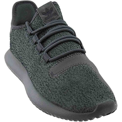 huge discount ca398 a7c47 adidas Originals Women s Tubular Shadow W Sneaker Grey Five, 6.5 Medium US