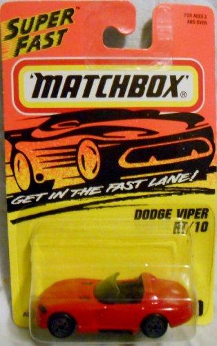 matchbox-1996-dodge-viper-rt-10-10