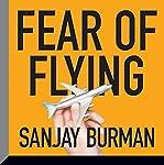 Fear of Flying   Sanjay Burman